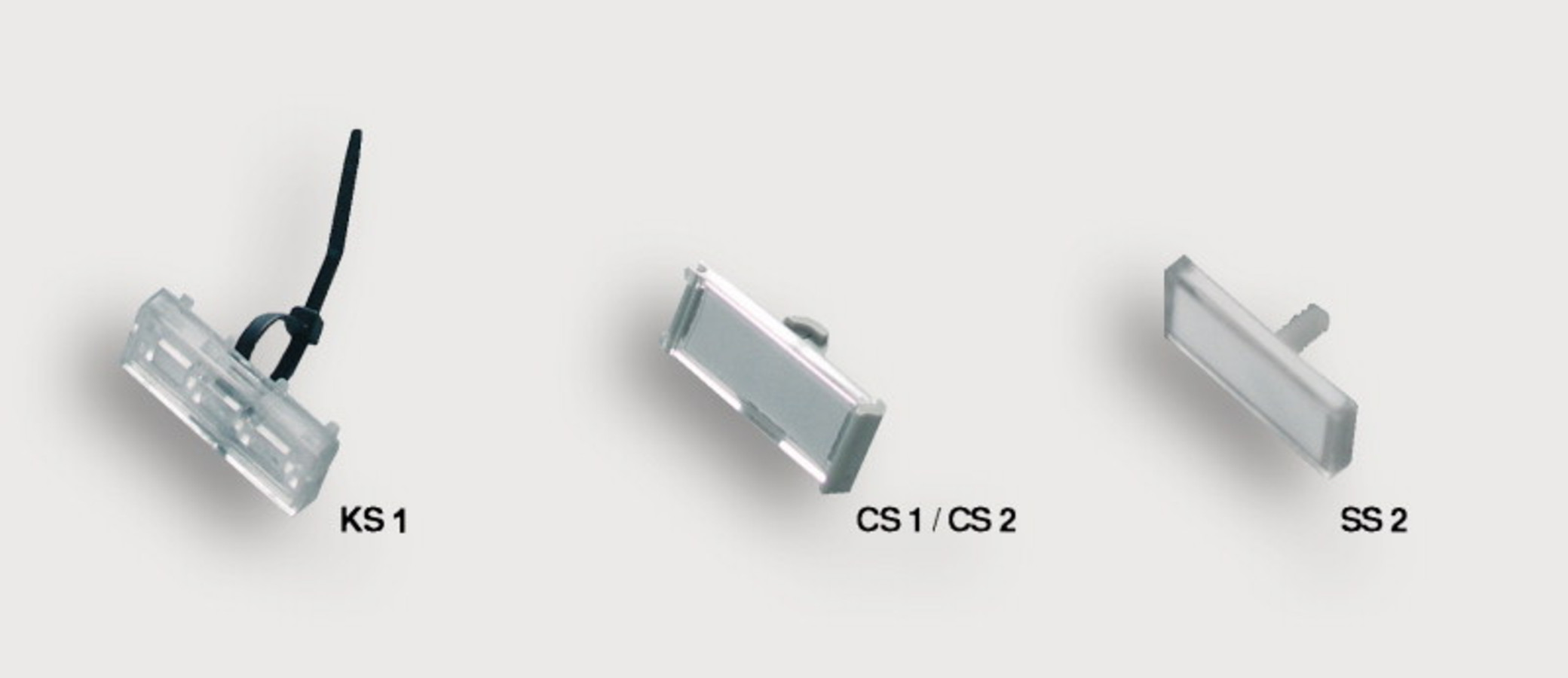 681310 - cable marker