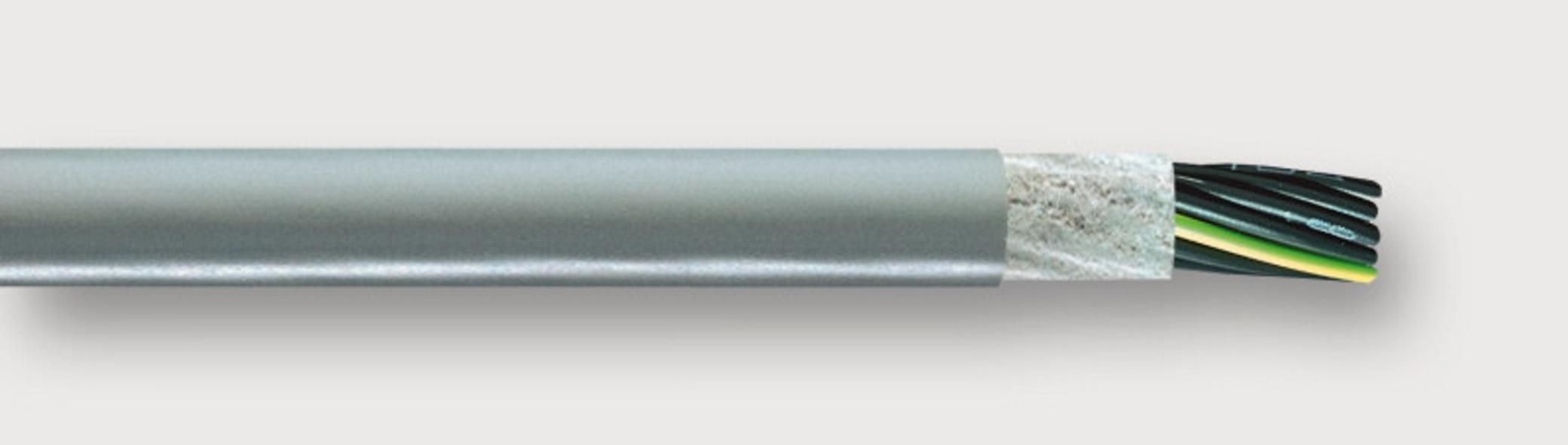 Edess/ö 102014012 A=14//B=35//GL 90-C=12 HW Z2+1 S12 mm Straight router bit